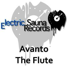 The Flute (All Mixes)