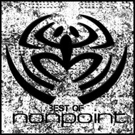 Albumcover Nonpoint - Best Of (Edited Version)