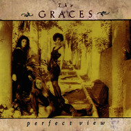 The Graces - Perfect View