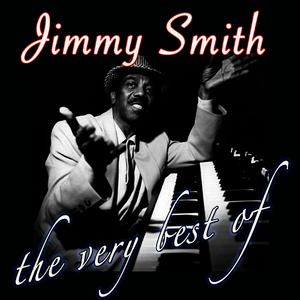 Albumcover Jimmy Smith - The Very Best Of