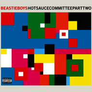 Hot Sauce Committee Part Two (Explicit)
