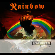 Rainbow - Rising (Deluxe Expanded Edition)