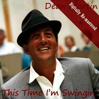This Time I'm Swingin'! (Digitally Re-mastered)