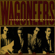 The Wagoneers - Good Fortune