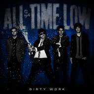 All Time Low - Dirty Work (Deluxe Version)