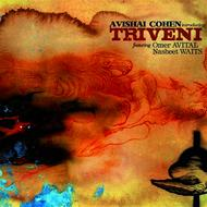 Avishai Cohen - Introducing Triveni