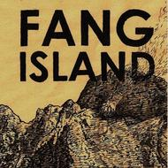 Albumcover Fang Island - Day Of The Great Leap