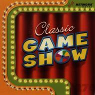 Network Music Ensemble - Classic Game Show