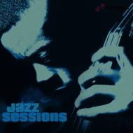 Network Music Ensemble - Jazz Sessions