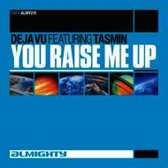 You Raise Me Up (Feat. Tasmin) (Dance Mixes)