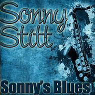 Sonny Stitt - Sonny's Blues