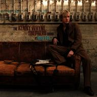 Kenny Wayne Shepherd Band - How I Go (Special Edition)