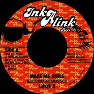 Lukie D - Make Me Smile