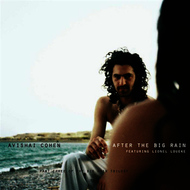 Avishai Cohen - After the Big Rain (Explicit)