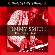 Jimmy Smith - The Very Best Of