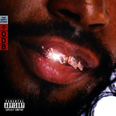 The Dirty Story: The Best Of ODB