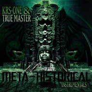 The Meta-Historical Instrumentals