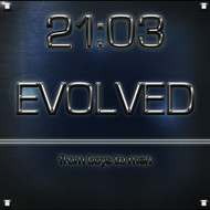 21:03 - Evolved...from boys to men