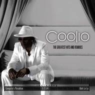 Albumcover Coolio - The Greatest Hits and Remixes (Re-Recorded Version)