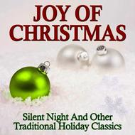 Albumcover Network Music Ensemble - Joy Of Christmas - Silent Night And Other Traditional Holiday Classics