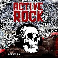 Network Music Ensemble - Active Rock