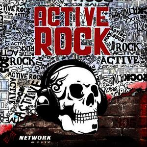 Albumcover Network Music Ensemble - Active Rock