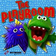 Network Music Ensemble - The Playroom