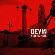 Devin - You're Mine EP