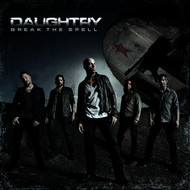 Baptized daughtry mp3 downloads