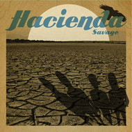 Hacienda - Savage - Single