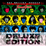 The Rolling Stones - Some Girls (Deluxe Version [Explicit])