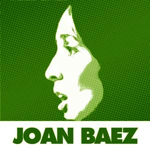 Albumcover Joan Baez - On The Banks Of The Ohio