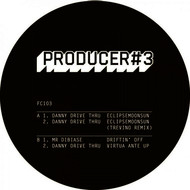 Various Artists - Producer 3 Part 3