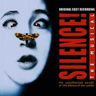 Albumcover Original Cast - Silence! - The Musical