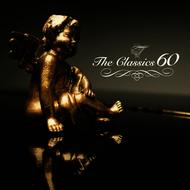 Albumcover Various Artists - The Classics 60
