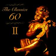Albumcover Various Artists - The Classics 60 II