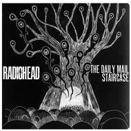 The Daily Mail & Staircase (FLAC Version)