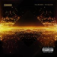 Common - The Dreamer, The Believer (Explicit)