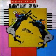 Various Artists - Nanny Goat Skank