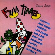 Various Artists - Fun Time