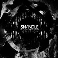 Swindle - Ignition
