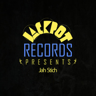 Jah Stitch - Jackpot Presents Jah Stitch