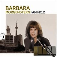 Barbara Morgenstern - Fan No. 2