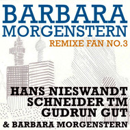 Barbara Morgenstern - Fan No. 3