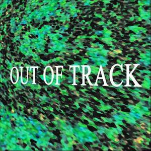 Albumcover Oholics - Out Of Track