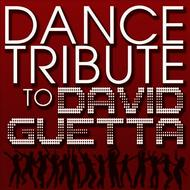 Cover All Stars - Dance Tribute to David Guetta
