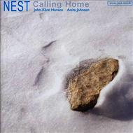 Nest - Calling Home