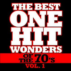 Albumcover Déjà Vu - The Best One Hit Wonders of the 70's, Vol. 1