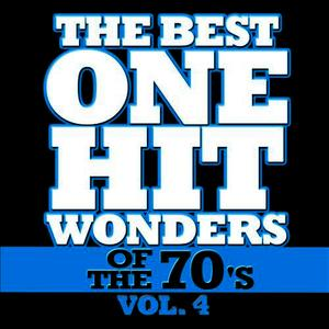 Albumcover Déjà Vu - The Best One Hit Wonders of the 70's, Vol. 4