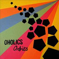 Oholics - Orbits